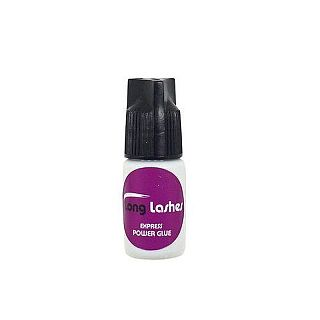 Adeziv gene Long Lashes Express Power Glue 5ml, LLA11005