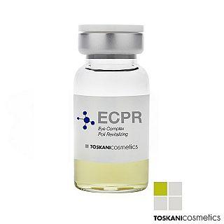 TOSKANI TKN ECPR, FIOLE 5ML, TKN025