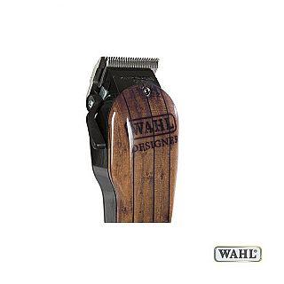 MASINA DE TUNS CU CABLU SUPER TAPER WAHL WOOD, WA08470-5316