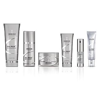 THE MAX STEM CELL MASQUE 59ML, IMG012