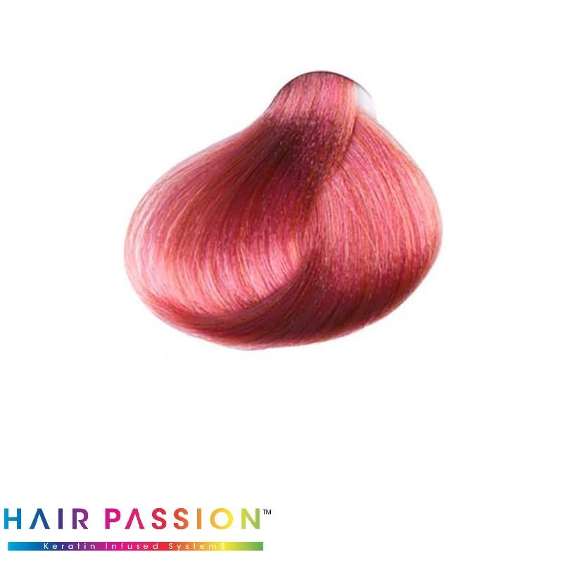 Vopsea Permanenta Hair Passion Pastel Plus Hair Coloring Cream 7313