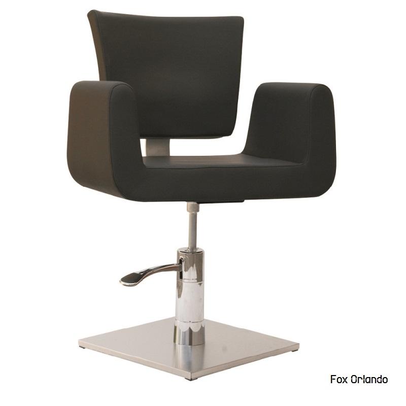 Scaune Salon Coafura.Styling Chair Fox Orlando Estetica Store