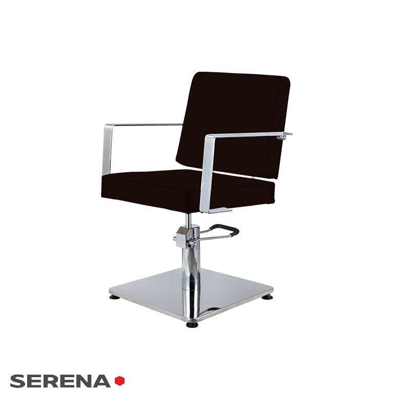 Scaune Salon Coafura.Serena Scaun Hidraulic Rotativ Pentru Coafor Estetica Store