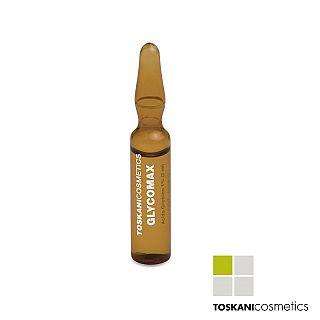 TOSKANI GLYCOMAX, FIOLE 2ML, TKN013