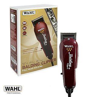 MASINA DE TUNS CU CABLU WAHL BALDING, WA4000-0471